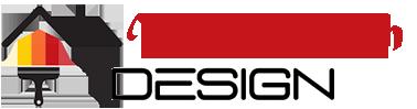 Maximovich Design